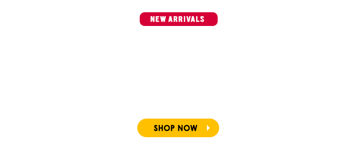 Button Store NYC