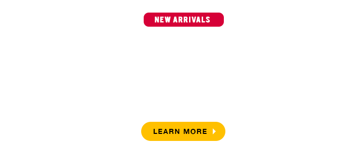 Fashion Hardware NYC