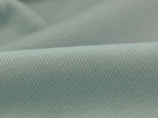 Botani Trimmings Inc Zipper Fashion Hardware Buttons