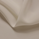 100% Silk Crepe De Chine