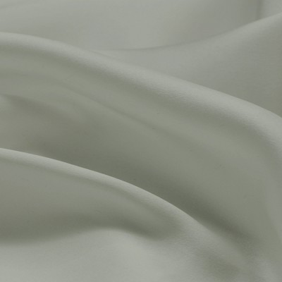 100% Silk Charmeuse, 19mm