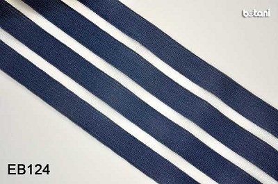 Striped Elastic